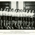 1934-35-Womens-Soccer-Senior-Occi194