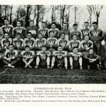 1934-45-Mens-Football-Intermediate-Occi181