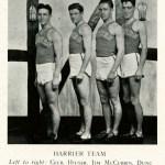 1935-36-Mens-CrossCountry-Occi174