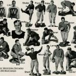 1935-36-Mens-Football-Senior-Headshots-Occi162-165
