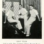 1935-36-Mens-Golf-Occi174