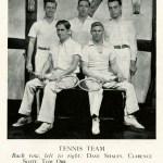 1935-36-Mens-Tennis-Occi174