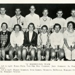 1935-36-Mixed-Badminton-A-Team-Occi171