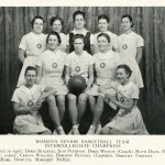 1935-36-Womens-Basketball-Senior-Occi177