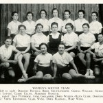 1935-36-Womens-Soccer-Senior-Occi178