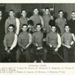 1936-37-Mens-Fencing-Occi162