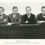 1936-37-Mens-Golf-Interfaculty-Meds-Occi164