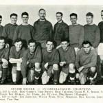 1936-37-Mens-Soccer-Senior-Occi157