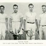 1936-37-Mens-Tennis-Occi160