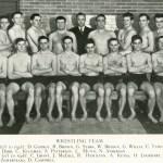 1936-37-Mens-Wrestling-Occi163