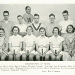 1936-37-Mixed-Badminton-A-Team-Occi165