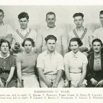 1936-37-Mixed-Badminton-C-Team-165