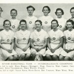 1936-37-Womens-Basketball-Senior-Occi167