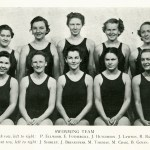 1936-37-Womens-Swimming-Occi168
