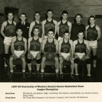 1937-38-Mens-Basketball-Senior-MC