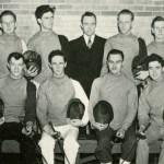 1937-38-Mens-Fencing-Occi169