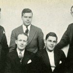 1937-38-Mens-Golf-Interfaculty-Arts-Occi172
