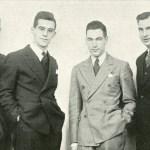 1937-38-Mens-Golf-Interfaculty-Meds-Occi172