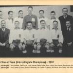 1937-38-Mens-Soccer-Senior-MC