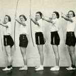 1937-38-Womens-Archery-Team-Occi174