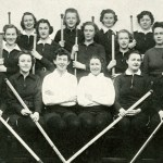 1937-38-Womens-IceHockey-Occi176