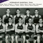 1938-39-Mens-Basketball-Intermediate-Occi150