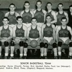 1938-39-Mens-Basketball-Senior-Occi150