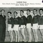 1938-39-Mens-CrossCountry-Occi152