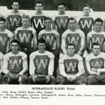 1938-39-Mens-Football-Intermediate-Occi148