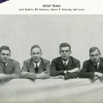 1938-39-Mens-Golf-Occi156