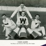 1938-39-Mixed-CheerLeaders-Occi157