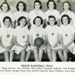 1938-39-Womens-Basketball-Senior-Occi160