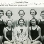 1938-39-Womens-Swimming-Occi159