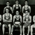 1939-40-Mens-Basketball-Interfaculty-Meds-Occi158