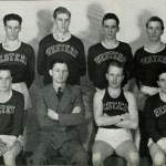 1939-40-Mens-CrossCountry-Occi159