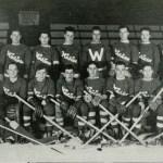 1939-40-Mens-IceHockey-Intermediate-Intercollegiate-Occi162