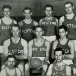 1939-40-Mens-Volleyball-InterfacultyMeds-Occi158