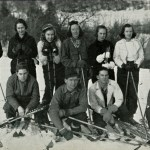 1939-40-Skiing-Club-Occi162