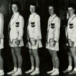1939-40-Womens-Badminton-Occi164
