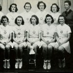 1939-40-Womens-Basketball-Senior-Occi165