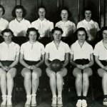 1939-40-Womens-Soccer-Senior-Occi167