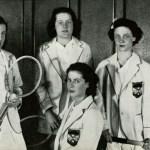 1939-40-Womens-Tennis-Occi166