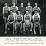 1940-41-Mens-Basketball-Interfaculty-Meds-42-Occi156