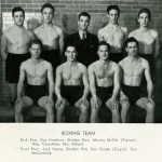 1940-41-Mens-Boxing-Occi152