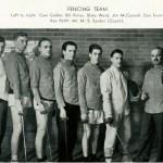 1940-41-Mens-Fencing-Occi155