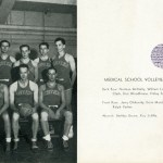 1940-41-Mens-Volleyball-InterfacultyMeds-Occi155