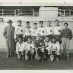 1941-42-Mens-Soccer-Junior-MC