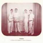 1941-42-Mens-Tennis-Occi