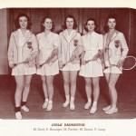 1941-42-Womens-Badminton-Occi