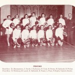 1941-42-Womens-Fencing-Occi